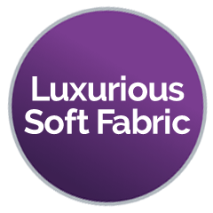 Luxury Fabric