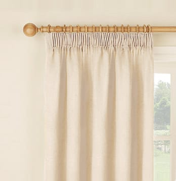 How To Hang Curtains Easy To Follow Amp Detailed Guide On