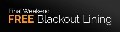 Blackout November 2020 - Final Weekend