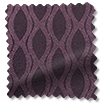 Ankara Blackcurrant swatch image