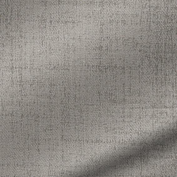 Luster Glacier Grey Curtains