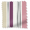 Bahia Grape swatch image