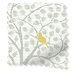 Bay Tree Dove swatch image