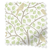 Bay Tree Fennel swatch image