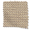 Wave Berber Basket Beige Curtains slat image