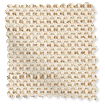 Berber Oatmeal Curtains slat image