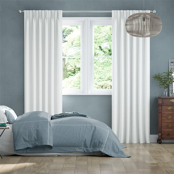 White Curtains 2go™, Huge Range at Curtains 2go™ | Shop Today & Save