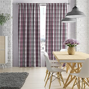 curtain top x to border image fully m curtains enlarge products mauve lined on b click pleated