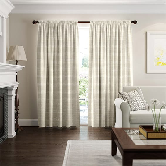 less size beautiful curtains cost medium window curtain for treatments and