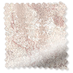 Breedon Weave Blush swatch image