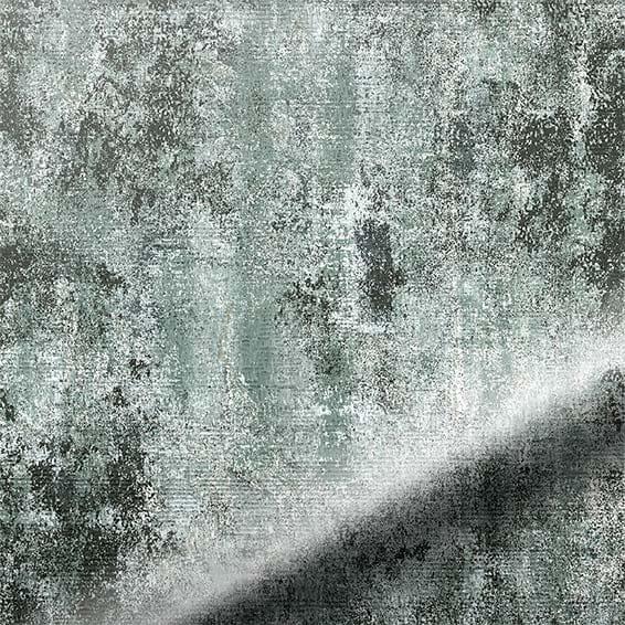 Breedon Weave Zinc Curtains
