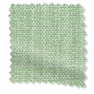 Wave Cavendish Apple swatch image