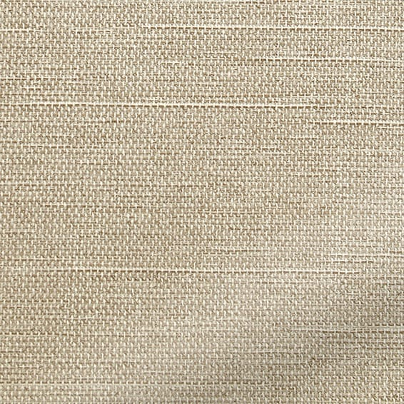 Beige Curtains Classic Beige Cavendish Barley Fabric