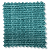 Cavendish Caribbean Blue swatch image