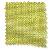 Cavendish Lime swatch image