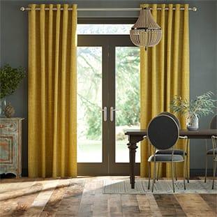 Cavendish Mimosa Gold Thumbnail Image