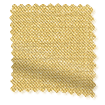 Wave Chalfont Mustard swatch image