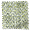 Chamberlain Spring Green Curtains slat image