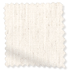 Chenille Cotton White swatch image