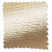 Chenille Gold swatch image