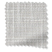 Wave Cotswold Soft Grey swatch image