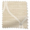 Delphin Sand swatch image