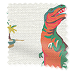 Dino Multi swatch image