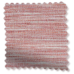 Dion Pepper Red Curtains slat image