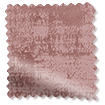 Dorchester Velvet Dusty Rose swatch image