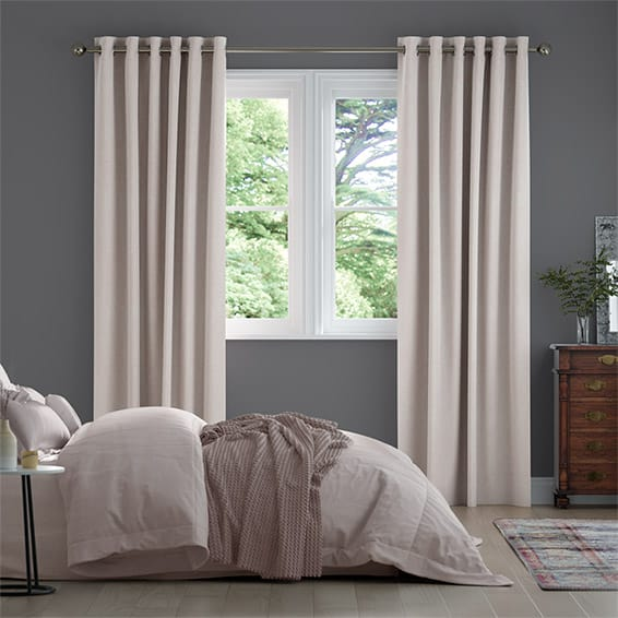 Blush Curtains 2go Free Samples Online Amp Fast Delivery