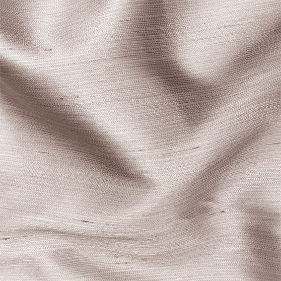 Made To Measure Curtains 2go Faux Silk Mink Curtains 2go