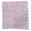 Eternity Linen Lilac swatch image