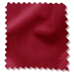Fine Velvet Cherry Red swatch image