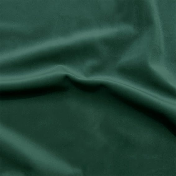 Emerald Green Curtains 2go Shop Made To Measure Curtains