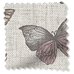 Gentle Wings Linen Lollipop swatch image