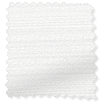 Glace Voile Ice White swatch image