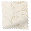 Grosvenor Pearl swatch image