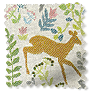 Harewood Spring swatch image