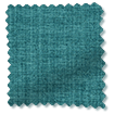 Wave Harrow Caribbean Blue swatch image