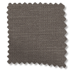 Harrow Grey Taupe Curtains slat image