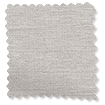 Harrow Grey Wash swatch image