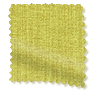 Harrow Lime swatch image