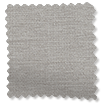 Harrow Mid Grey swatch image