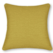 Harrow Mimosa Gold Curtains - Cushions