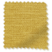 Wave Harrow Mimosa Gold swatch image