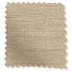 Harrow Oatmeal swatch image