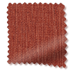 Wave Harrow Pumpkin Spice swatch image