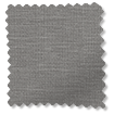 Harrow Tonal Grey swatch image