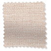 Wave Harrow Warm Blush swatch image