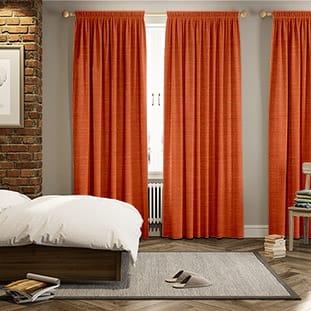 Holborn Orange Ember Thumbnail Image